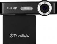 Автомобильный видеорегистратор Prestigio RoadRunner 506 / PCDVRR506 -