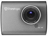 Автомобильный видеорегистратор Prestigio RoadRunner 522 / PCDVRR522 -
