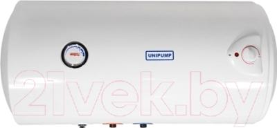 Накопительный водонагреватель Unipump Стандарт 100 Г