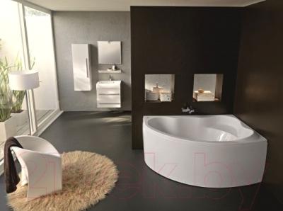 Ванна акриловая Kolpa-San Amadis New 160x100 R