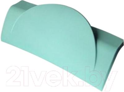 Подголовник для ванны Ravak BeHappy B61200000Z