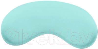 Подголовник для ванны Ravak Gentiana B64000000Z