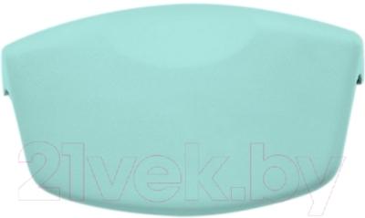 Подголовник для ванны Ravak Rosa B63000000Z