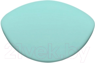 Подголовник для ванны Ravak Rosa II B63200000Z