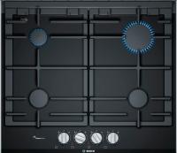 Газовая варочная панель Bosch PRP6A6D70R -