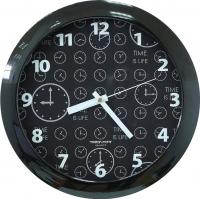 Настенные часы Тройка 11100103 -