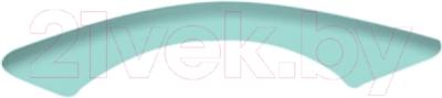 Ручки для ванны Ravak Rosa II B53200000Z