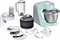 Кухонный комбайн Bosch MUM58020 -