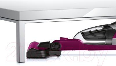 Вертикальный портативный пылесос Bosch BBH21621