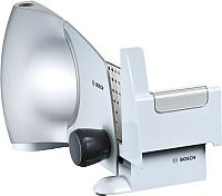 Ломтерезка Bosch MAS6151M -