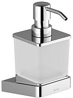 Дозатор жидкого мыла Ravak X07P323 -