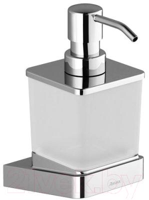Дозатор жидкого мыла Ravak X07P323