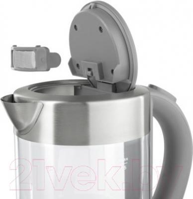 Электрочайник Bosch TWK7090