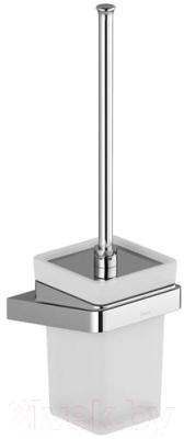 Ершик для унитаза Ravak X07P330