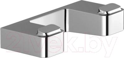 Крючок для ванны Ravak X07P352