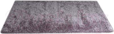 Ковер OZ Kaplan Spectrum (133x190, лиловый)