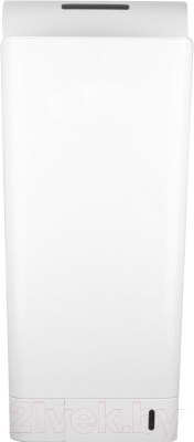 Сушилка для рук BXG JET-7100