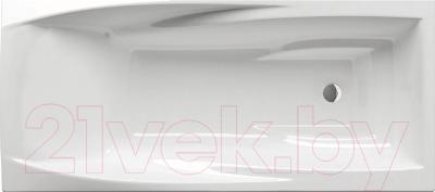 Ванна акриловая Ravak You 175x85 (C021000000)