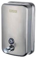 Дозатор жидкого мыла BXG SD H1-1000 M -