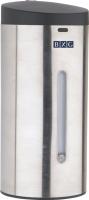 Дозатор жидкого мыла BXG ASD-650 -
