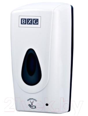 Дозатор жидкого мыла BXG AFD 5008