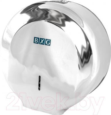 Диспенсер для туалетной бумаги BXG APD-5010 АС
