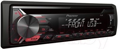 Автомагнитола Pioneer DEH-1900UB
