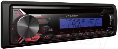 Автомагнитола Pioneer DEH-1900UBB