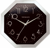Настенные часы Тройка 41470482 -