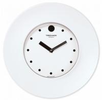 Настенные часы Тройка 55551556 -