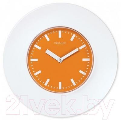 Настенные часы Тройка 55551557