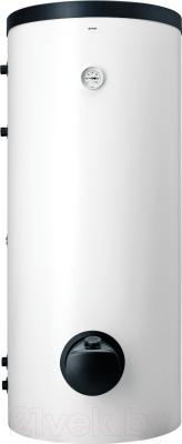Накопительный водонагреватель Gorenje VLG200A1-1G3