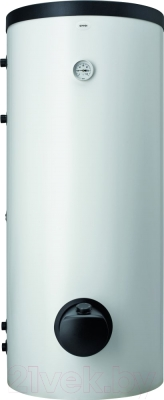 Накопительный водонагреватель Gorenje VLG200A3-1G3