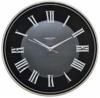 Настенные часы Тройка 81000032 -