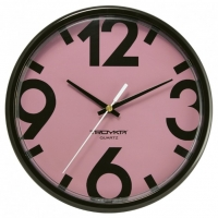 Настенные часы Тройка 91900917 -