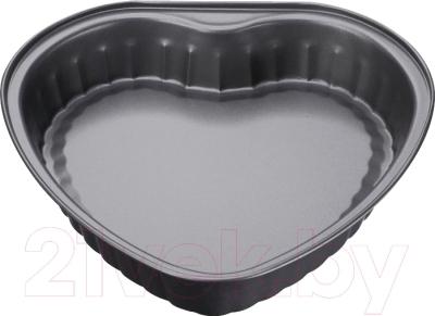Форма для выпечки Peterhof PH-15486