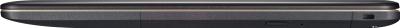 Ноутбук Asus X540LJ-XX011D