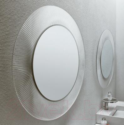 Зеркало для ванной Laufen Kartell 3863310840001