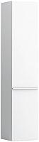 Шкаф-пенал для ванной Laufen Case 4020210754631 -