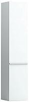 Шкаф-пенал для ванной Laufen Case 4020220754631 -