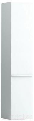Шкаф-пенал для ванной Laufen Case 4020220754631
