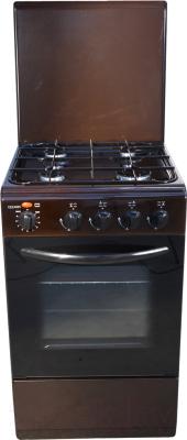 Кухонная плита Cezaris ПГЭ 1000-13 К