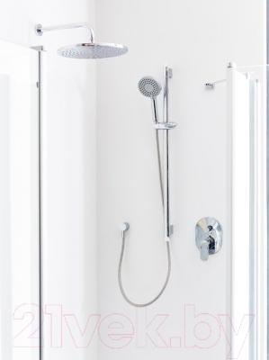 Верхний душ Ravak 980.00 (X07P111)