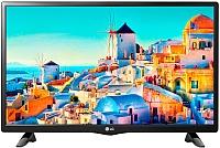 Телевизор LG 24LH451U -