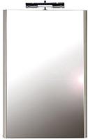 Зеркало для ванной Ravak M560 (X0000003305) -