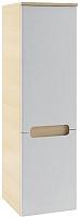Шкаф-полупенал для ванной Ravak SB 350 Classic L (X000000311) -