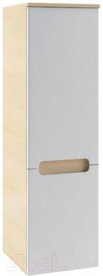 Шкаф-пенал для ванной Ravak SB 350 Classic L (X000000311)