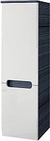 Шкаф-полупенал для ванной Ravak SB 350 Classic L (X000000251) -