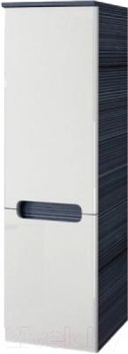 Шкаф-полупенал для ванной Ravak SB 350 Classic L (X000000251)