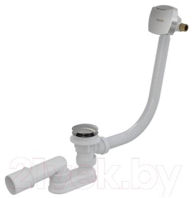 Сифон для ванны Ravak II X01440
